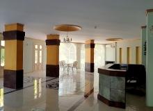 Квартира в красивом комплексе в Помории. Фото 14