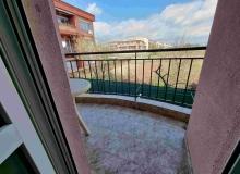 Квартиры для пмж в Помории по выгодной цене. Фото 3