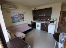 Недорогая квартира на продажу в городе Созополь. Фото 3