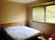 Купить квартиру в центре Несебра. Фото 3