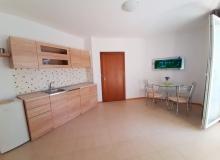 Квартира с одной спальней в комплексе Лагуна 1. Фото 2