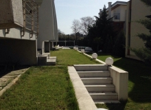 Двухкомнатная квартира на идеальной первой линии в Поморие. Фото 13