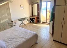 Квартиры на продажу в Святом Власе. Фото 3