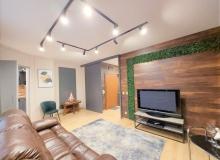Трехкомнатная квартира на продажу в комплексе Солнечный День 4. Фото 3