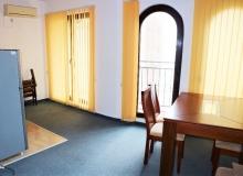 Отличная квартира по выгодной цене!. Фото 28