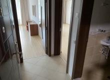 Квартира на первой линии по выгодной цене в Бяле. Фото 7