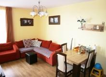 Двухкомнатная квартира в Святом Власе, Sineva Del Sol. Фото 3