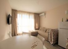 Двухкомнатная квартира в Солнечном Береге, Каса Дел Сол. Фото 3