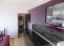 Двухкомнатная квартира на продажу в Солнечном Береге Лот 5003. Фото 3