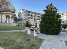 Просторная трехкомнатная квартира на Солнечном берегу. Фото 9
