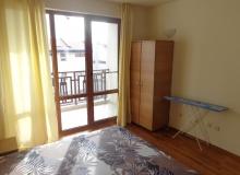 Квартира в Святом Власе по выгодной цене. Фото 5