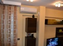 Элитная просторная квартира на продажу в Созополе. Фото 10