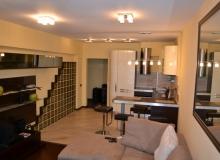 Элитная просторная квартира на продажу в Созополе. Фото 1