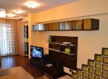 Элитная просторная квартира на продажу в Созополе. Фото 11