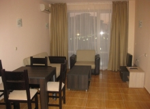Двухкомнатная квартира на продажу в Святом Власе. Фото 2