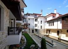 Купить двухкомнатную квартиру в Созополе возле пляжа. Фото 8