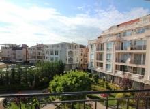 Недорогая квартира в Несебре для ПМЖ. Фото 8