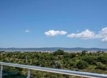 Трехкомнатная квартира у моря в Несебре. Фото 6