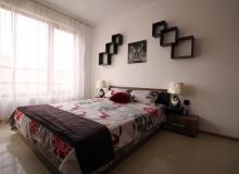 Современная двухкомнатная квартира в Солнечном Береге. Фото 5