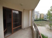 Современная двухкомнатная квартира в Солнечном Береге. Фото 6
