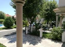 Двухэтажный дом в пригороде Бургаса - для ПМЖ. Фото 4