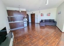 Двухкомнатная квартира на продажу. Фото 2