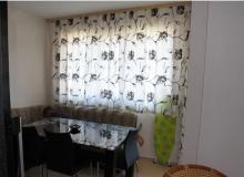 Двухэтажная квартира на продажу в Солнечном Береге. Фото 5