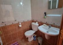 Касса Росса/CasaRossa - квартиры в новом комплексе у моря в Болгарии. Фото 2