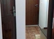 Квартира для постоянного проживания в Несебре. Фото 4