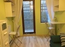 Хорошая квартира с тремя спальнями в Святом Власе. Фото 7
