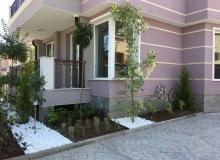 Квартиры для постоянного проживания в Равде. Фото 3