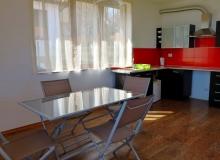 Уютный домик в селе Александрово. Фото 5