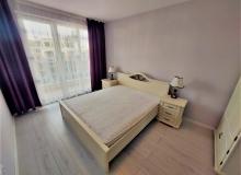 Квартиры на продажу в комплексе Поморие Бийч Ресорт. Фото 1