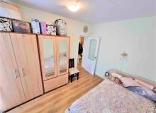 Дешевая квартира в Созополе . Фото 6