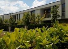 Двухэтажный таунхаус в Сарафово - срочная продажа. Фото 5