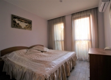 Квартира с лужайкой в комплексе Каскадас - 12. Фото 5