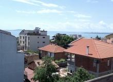 Трехкомнатная квартира для пмж в Сарафово. Фото 1