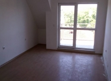Трехкомнатная квартира для пмж в Сарафово. Фото 5