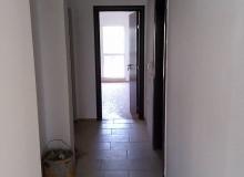 Трехкомнатная квартира для пмж в Сарафово. Фото 7