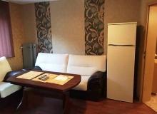 Квартира в жилом доме без таксы в Святом Власе. Фото 2