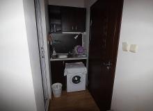 Однокомнатная квартира на продажу в Равде - для ПМЖ. Фото 5