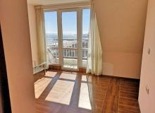 Квартира в Поморие на первой линии с красивым видом. Фото 8