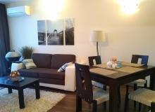 Четырехкомнатная квартира на продажу в Сарафово. Фото 1
