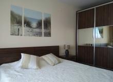 Четырехкомнатная квартира на продажу в Сарафово. Фото 7