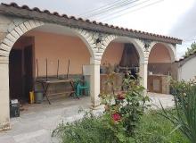 Дом для пмж рядом с Бургасом. Фото 13