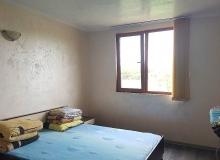 Дом для пмж рядом с Бургасом. Фото 3