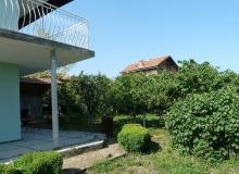 Новый трехэтажный дом на продажу около Поморие. Фото 2