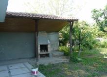 Новый трехэтажный дом на продажу около Поморие. Фото 3