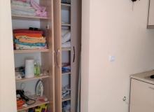 Квартиры для пмж в Помории по выгодной цене. Фото 5