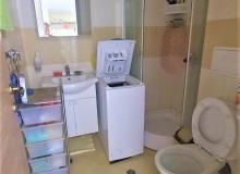Двухкомнатная квартира на продажу. Фото 5